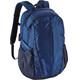 Patagonia Refugio Daypack 28l Navy Blue